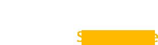 Nguồn hàng Gia dụng, Điện gia dụng, Horeca | Kênh giá sốc Happysmall.vn