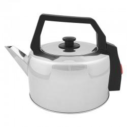 Ấm Đun Điện Happy Cook HCK-41SL - 4.1L