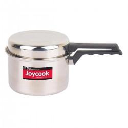 Bộ Nồi Chảo Du Lịch Joycook JPF-16 - 16cm