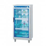 Tủ tiệt trùng bằng tia UV và sấy khô HAPPYS HPS102-CR